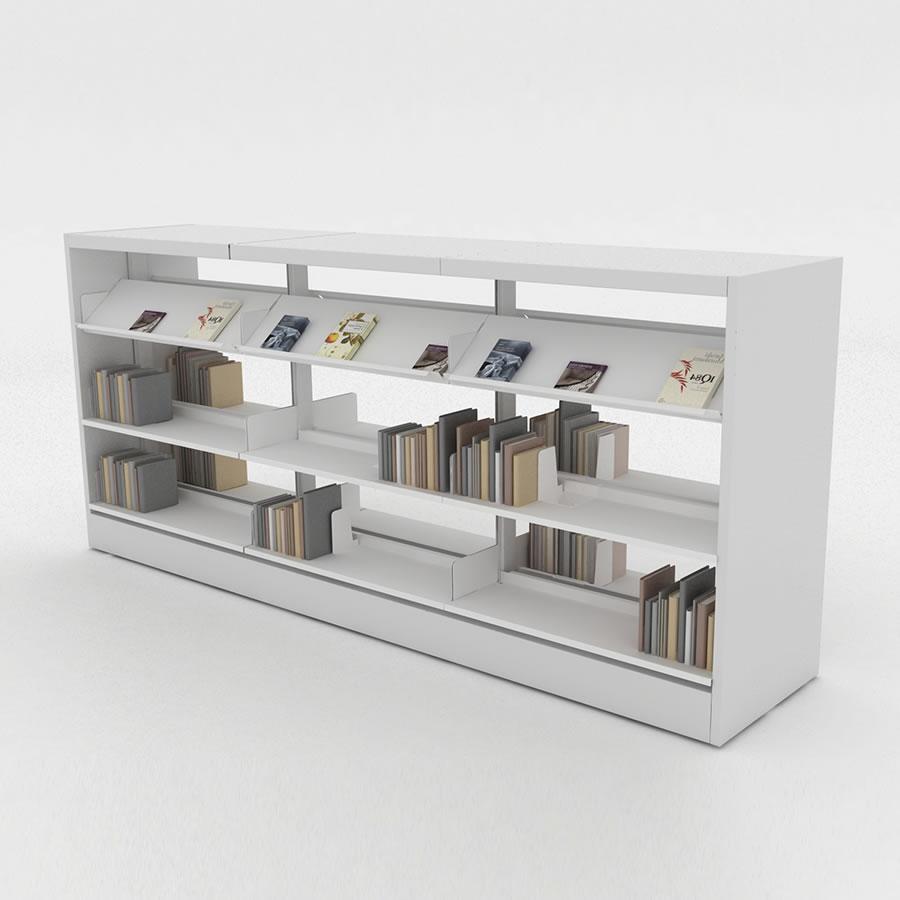 IDM Library - BK3 Vérin