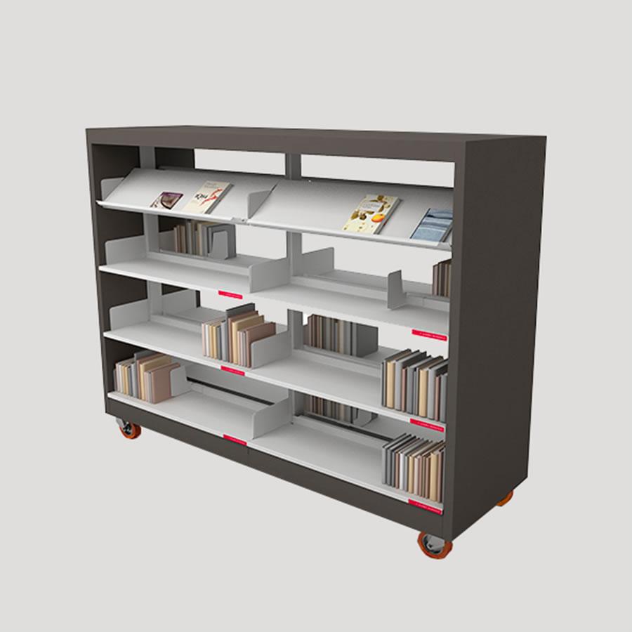 IDM Library - BK3 2010