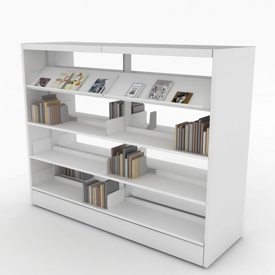 IDM Library - BK3 Vérins