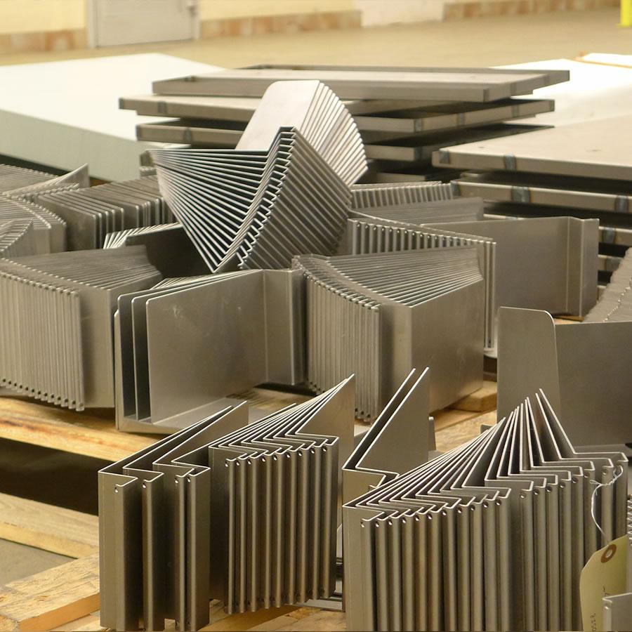 IDM Library - Métier fabrication assemblage IDM Library - Métier fabrication assemblage