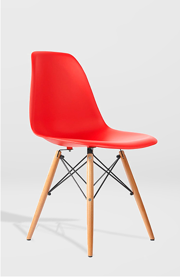 IDM Library - Chaises