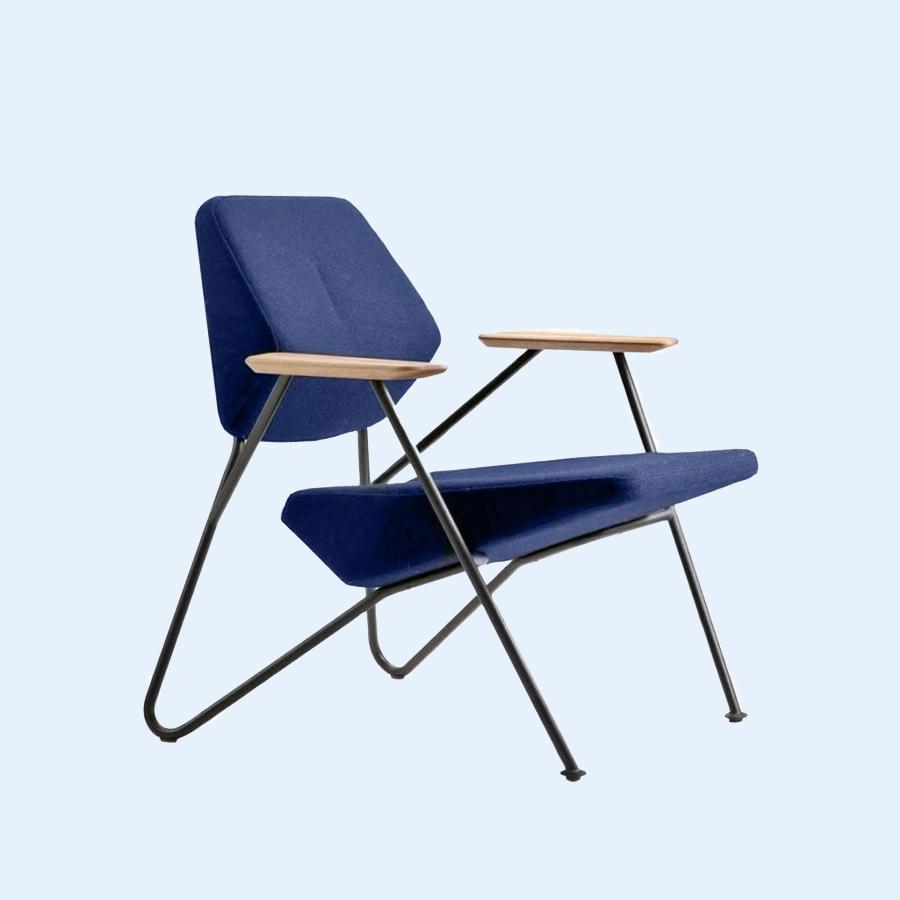 Prostoria fauteuil